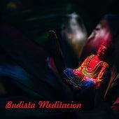 Budista Meditacion: Musica Instrumental para Relajarse, Meditacion de la Mañana, Limpieza Espiritual de Meditación Música Ambiente