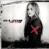 Under My Skin de Avril Lavigne