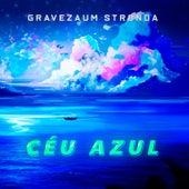 Céu Azul - (Funk Remix) by Gravezaum Stronda