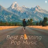Best Running Pop Music by Various Artists