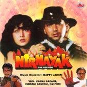 Nirnayak by Kumar Sanu
