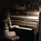 Elysian Days von Sophie Hutchings