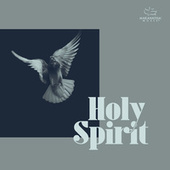 Holy Spirit by Marantha Music