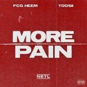 More Pain de FCG Heem