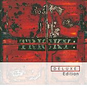 Maxinquaye by Tricky