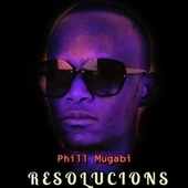 Resolucions de Phill Mugabi