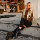 Drivers License by Coco Quinn