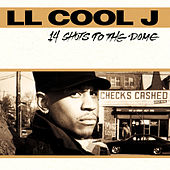 14 Shots To The Dome by LL Cool J