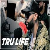 New New York: The Movement de Tru-Life
