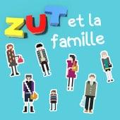 ZUT et la famille by Zut
