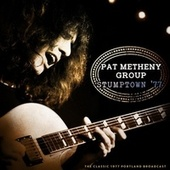 Stumptown '77 von Pat Metheny