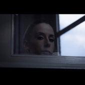 António Fragoso, Petite Suite - Prelúdio by Maria Ana Guimarães