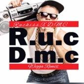 Wigga Remix by R.U.C.K.I.S.S