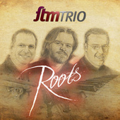 Roots by ftmTRIO