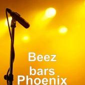 Phoenix de Beez bars