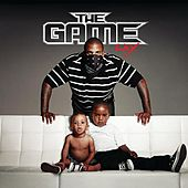 Lax de The Game
