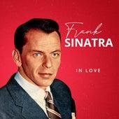 Sinatra In Love by Frank Sinatra