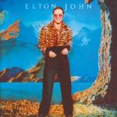 Caribou von Elton John