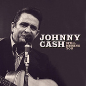Still Missing You de Johnny Cash
