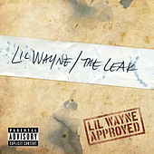 The Leak de Lil Wayne
