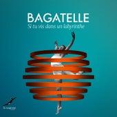 Si tu vis dans un labyrinthe von Bagatelle