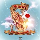 Mummy by K.G.