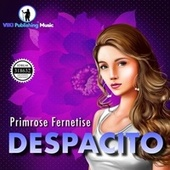 Despacito by Primrose Fernetise