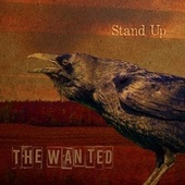 Stand Up de The Wanted