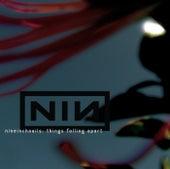 Things Falling Apart de Nine Inch Nails