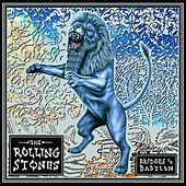 Bridges To Babylon (Remastered) de The Rolling Stones