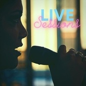 Live Sessions by Zhenna