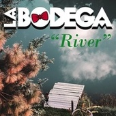 River by Bodega