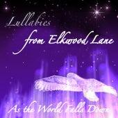 As the World Falls Down de Elkwood Lane