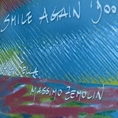 Smile Again 900 de Gigi Sella