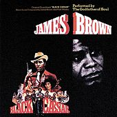 Black Caesar de James Brown