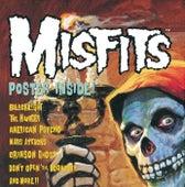 American Psycho by Misfits