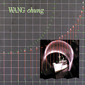 Points On The Curve by Wang Chung