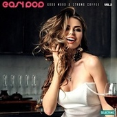 Easypop: Good Mood & Strong Coffee, Vol. 2 by Various Artists