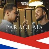 Paraguaia de Rodrigo & Ravel