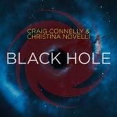 Black Hole (The Remixes) van Craig Connelly