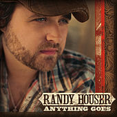 Anything Goes de Randy Houser