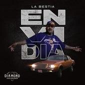 Envidia by La Bestia