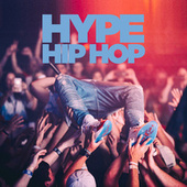 Hype Hip Hop de Various Artists