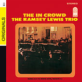 The 'In' Crowd de Various Artists