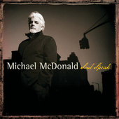 Soul Speak von Michael McDonald