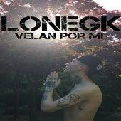 Velan por Mi von Lonegk