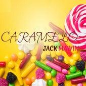 Caramelo de Jack Mawin