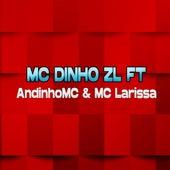 Machuca, Machuca by MC Dinho Zl