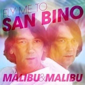 Fly Me to San Bino (My Happy Happy Butterfly) de Malibu