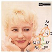 Once Upon A Summertime von Blossom Dearie
